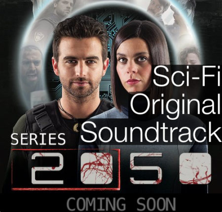 2050 the series